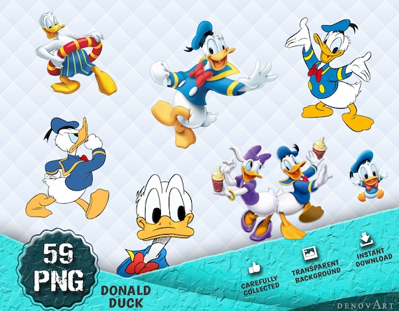 11 Best Scary Ducks Images Classic Cartoons Disney Best Friends