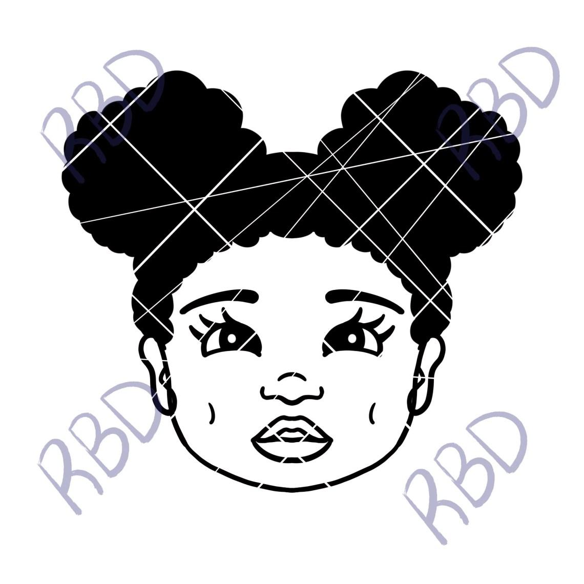 Download 2 PUFFS BABY LOVE Pink Bundle 6, svg png pdf jpg, digital