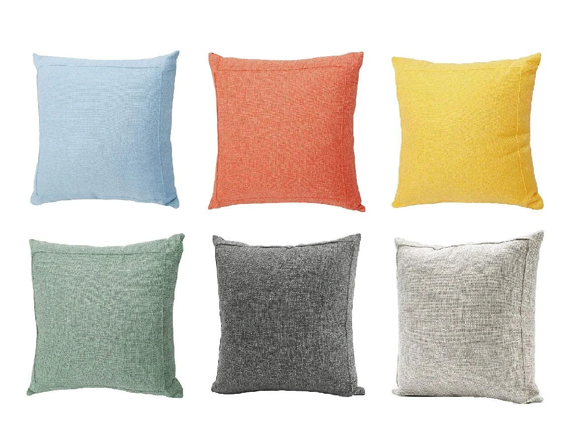 24x24 throw pillow covers online