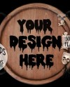 Mockupsforcrafters Designers By Mockupsforcrafters On Etsy