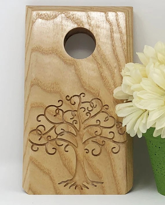 Get Ideas Woodworking now: Wine And Woodworking Near Me