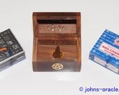 Incense Special – 1 x box Incense Dhoop Cones with Incense Cone Burner
