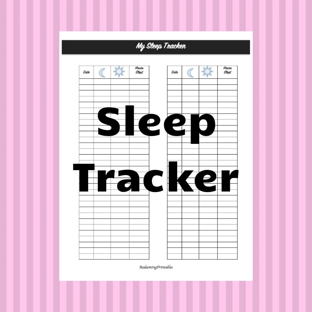 Free Download Sleep Habit Your Evening Rituals For