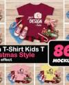 Shirt Mockup Bundle Etsy