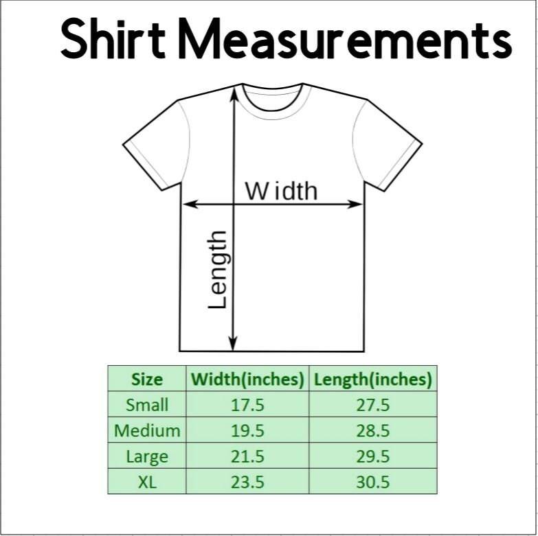 Custom T-shirtPersonalized t-shirtCustom shirts custom image 1