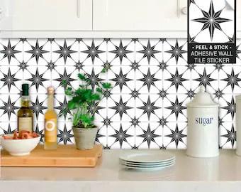 wall tile stickers floor tile