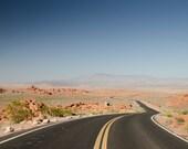 Fotografie Kunst, Wandbild USA, Fine Art Druck, Urlaubsbild, Fernwehliebe, Wüstenlandschaft, Fotografie Landschaft, Druck Foto, Wanderlust