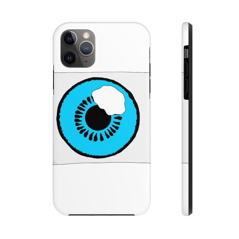Urban Art Phone Case 6  Retro custom gift designer image 0