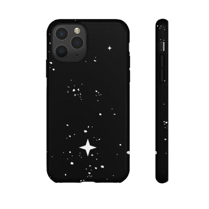 Cool Art Phone Case 40  Retro custom gift designer image 0