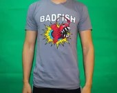 Bad Fish T-shirt