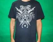 Killswitch Engage T-shirt