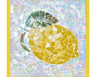 mosaic kit etsy