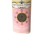 Leo Air Freshener, Zodiac Inspired Aromatherapy Spray, Plant Powered, Natural Zaire Freshener, Astrology Inspired Fragrance