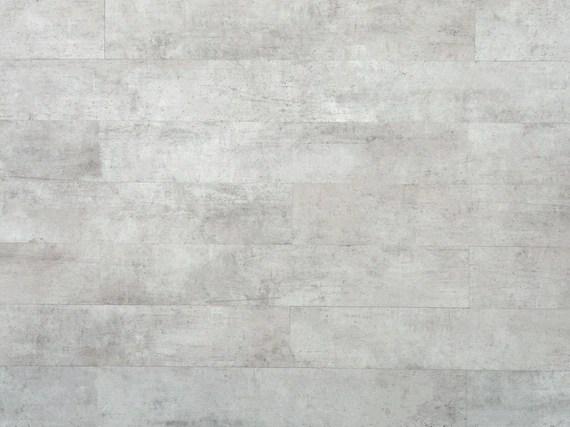 peel and stick backsplash wall floor tiles easy diy industrial etsy
