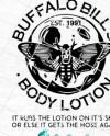 Body Lotion Etsy