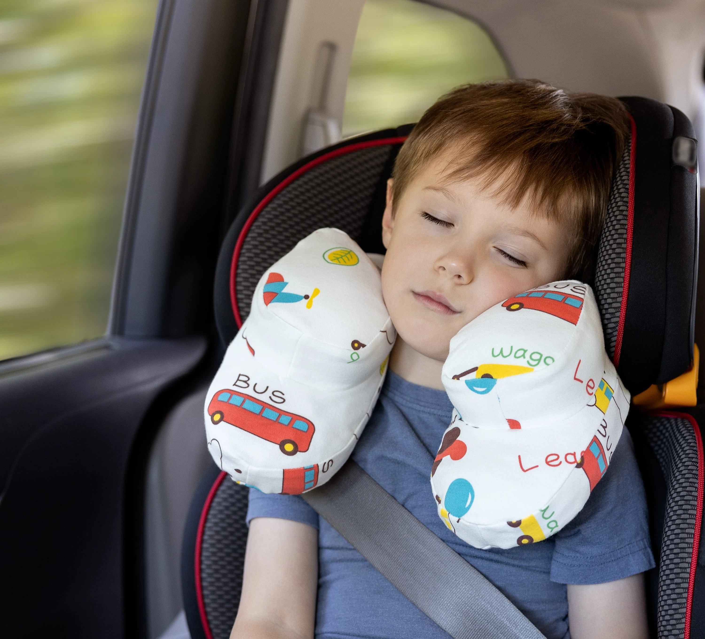 booster seat pillow etsy