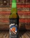Beer Bottle Wrap Etsy