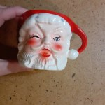 3d Santa Claus Mugs Page Two Christmas Wikii