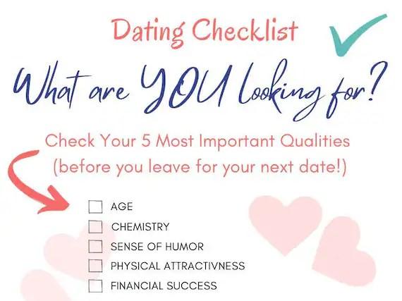 internet dating boards