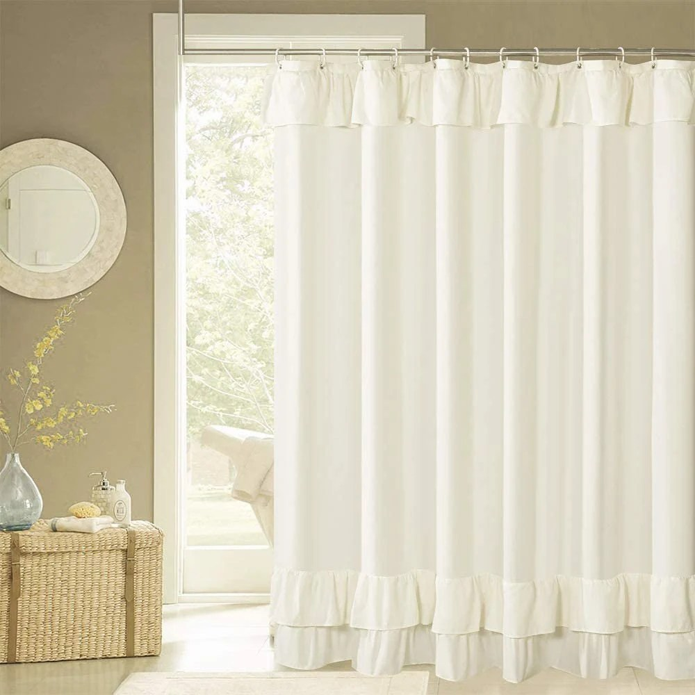 84 inch shower curtain etsy