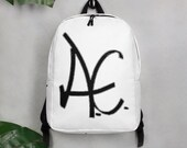 A.E. Backpack