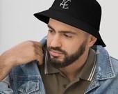 A.E. Bucket Hat