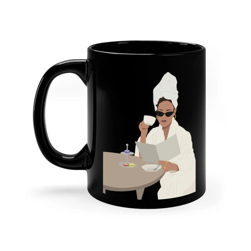 microwave safe mug etsy