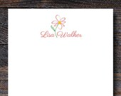 Personalized Notepad | Pi...