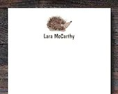 Personalized Notepad | He...