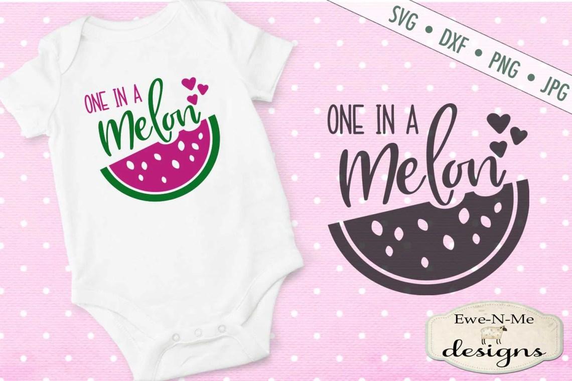 Download Baby Girl SVG Bundle - Onesie SVG Bundle - Made to Sparkle ...