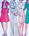 Capsule Wardrobe Etsy