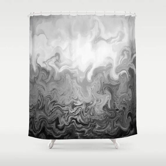 shower curtains gray shower curtain modern shower curtain bathroom design 83 abstract grey gray grayscale l dumas