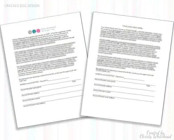 Rechteubertragung Model Release Vertrag Tfp Pdf Free Download