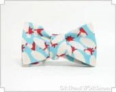 Freestyle Bowling Pin Bow...
