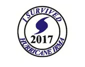 I survived hurricane irma 2017