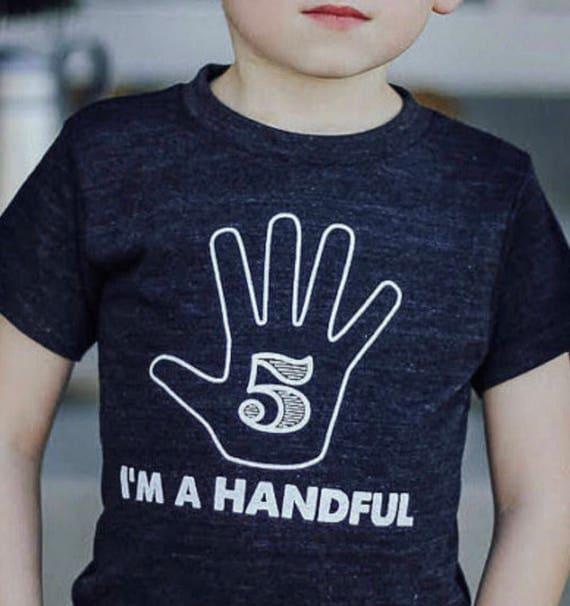 Buy 5 Year Old Birthday T Shirt Off 59