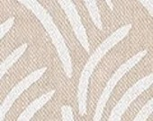 Balboa by Erin Dollar - Essex Linen Blend - Oyster