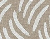 Balboa by Erin Dollar - Essex Linen Blend - Putty