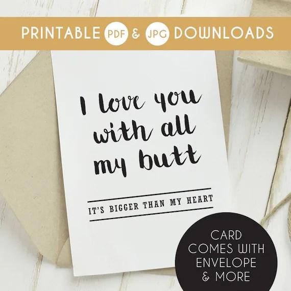 Funny Printable Birthday Cards For Boyfriend Idea Gallery