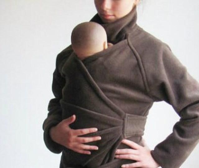 Spring Maternity Coat On Sale Maternity Clothes Baby Clothes Babywearing Coat Babywearing Jacket