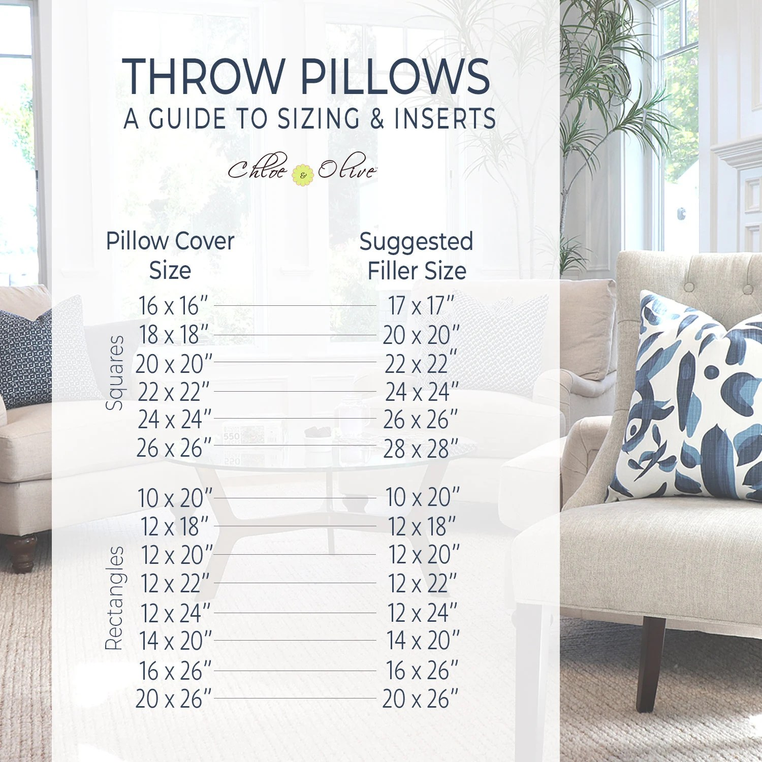 ready tos hip blue and white modern polka dot throw pillow cover cushion case for couch jellybean blueberry