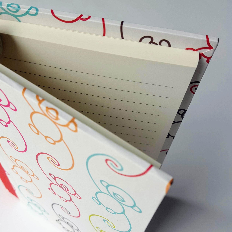 Monkey Writing Paper Monkey Tracing Worksheet Free