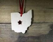 Ceramic Columbus, Ohio Or...