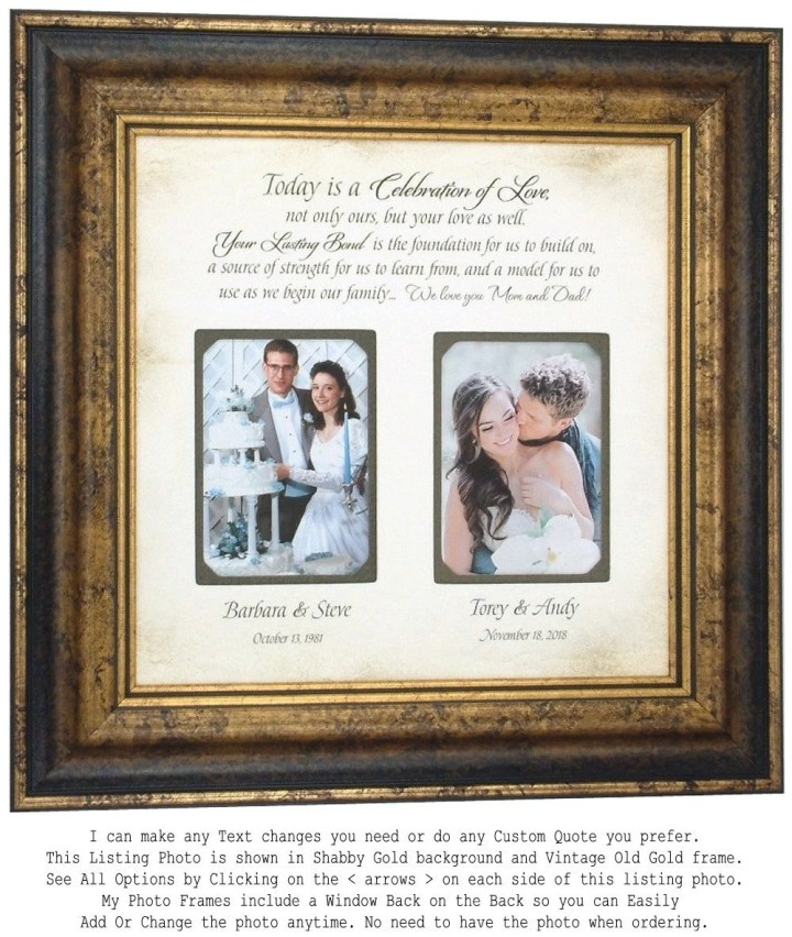 Imágenes de We Love You Mom Picture Frame