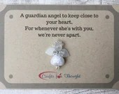 Guardian Beaded Angel-Gif...