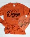 Gildan 3 4 Sleeve Raglan 570 Unisex Baseball Shirt White Etsy