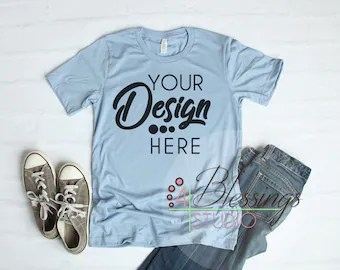 Download Mockup T Shirt Vector Yellowimages