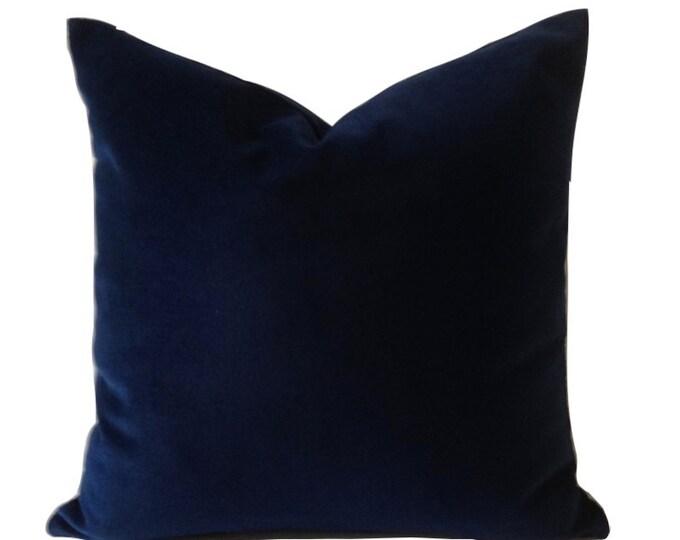 https www noraquinonez com shop 11600101 blues greens