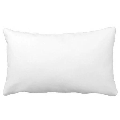 white lumbar pillow cover online