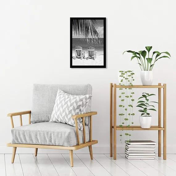 13x19 black poster frame gallery wall frame shatter proof glass fronts modern frame